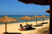 Отель Sasco Blue Lagoon Resort
