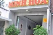 Minh Hoa