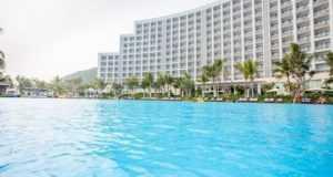Отель Vinpearl Premium Nha Trang Bay