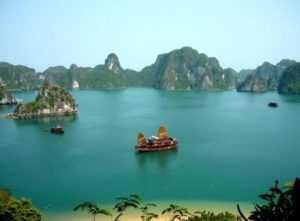 Сезон во Вьетнаме, когда лучше отдыхать