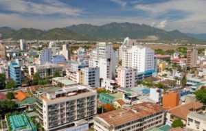Стоимость содержания недвижимости во Вьетнаме