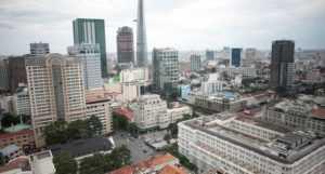 Кто покупает жилье во Вьетнаме?