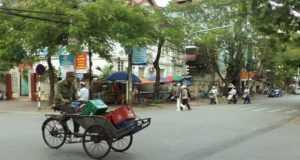Стоит ли ехать жить во Вьетнам?
