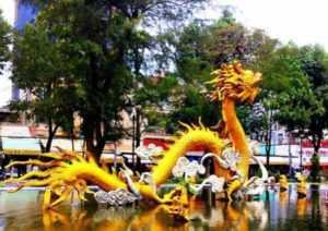 Экскурсии во Вьетнаме в июле