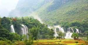 Экскурсии во Вьетнаме