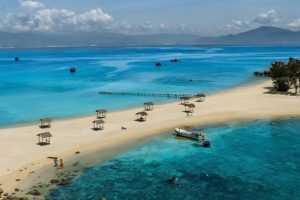 Пляжный отдых во Вьетнаме в октябре
