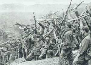 Ущерб от китайско-вьетнамской войны