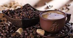 Дегустация кофе во Вьетнаме