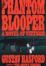 Книга «Бледный Блупер»