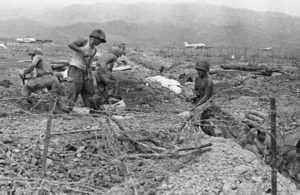 Битва при Дьенбьенфу
