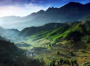 Сезон во Вьетнаме