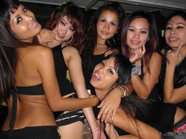 Секс вьетнам в контакте