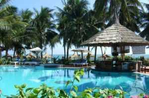 Звёзды отелей Вьетнама могут отличаться от мирового уровня