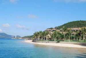 Климат в Нячанге отлично подходит для пляжного отдыха