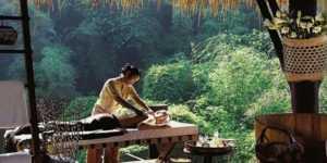 СПА-комплексы в Таиланде и Вьетнаме
