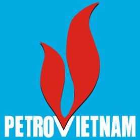 Сотрудничество Газпрома и Petrovietnam