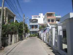 Вьетнам и Непал самые дешевые места для отдыха