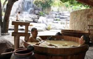 Съездите в I-Resort и напишите отзыв
