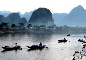 Кредит для Вьетнама от Всемирного банка
