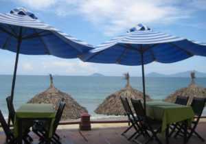 Туристический поток во Вьетнам увеличился на 30%