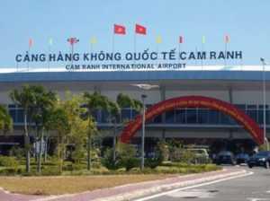 Самолет из Вьетнама во Владивосток экстренно сел в Хабаровске