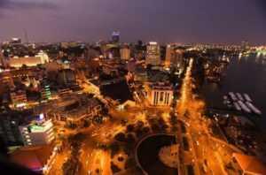 Будет ли курортный сбор во Вьетнаме