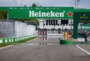 Владельцы Формулы 1 могут провести Гран-при Вьетнама