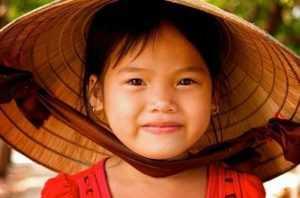 Гендерное неравенство во Вьетнаме продолжает расти