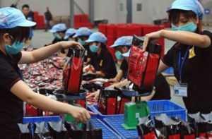 Экономика Вьетнама может стать одной из наиболее развитых в мире