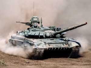 Военно-техническое сотрудничество Вьетнама и России расширяется