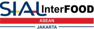 Вьетнам участвовал в ярмарке SIAL InterFood 2017