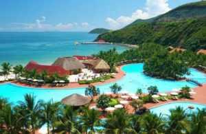 Поток туристов во Вьетнам увеличился на 27 процентов