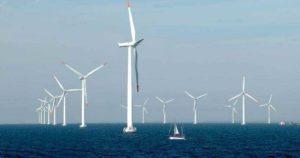 Компания Superblock Pcl. инвестирует в альтернативную энергетику Вьетнама