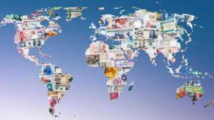 Увеличение инвестиций во вьетнамскую экономику