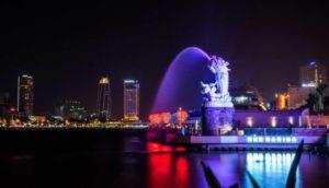 В Дананге может появиться «мини Дубай»