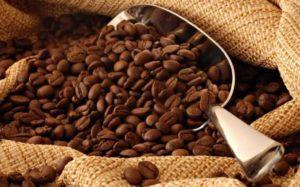 Вьетнам увеличил экспорт риса и кофе