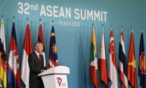 Три вьетнамских города войдут в сеть «умных городов» АСЕАН