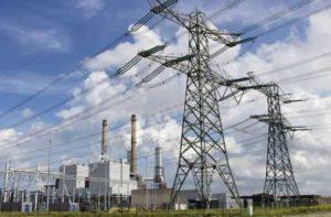 Компания EVC может построить электростанцию на СПГ во Вьетнаме