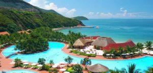 Продажи летних туров во Вьетнам увеличились на треть