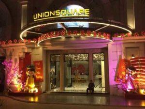 Во Вьетнаме появится новый отель Mandarin Oriental