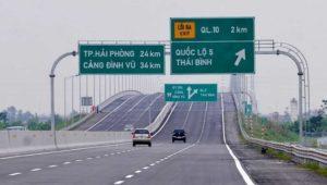 Во Вьетнаме ищут инвесторов для строительства трассы