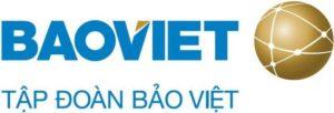 Рынок страхования Вьетнама вырос на 24%