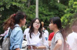 Развитие автономии университетов во Вьетнаме