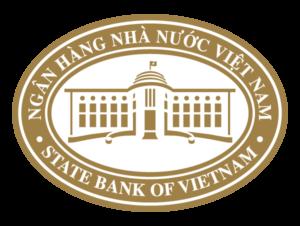 Спрос на банковские услуги за 2018 год во Вьетнаме вырастет