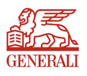 Generali Vietnam запускает новый страховой продукт от рака