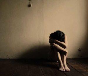 Психологические проблемы среди молодёжи Вьетнама