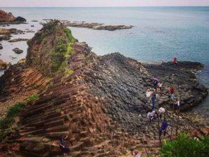 Инвестиционный потенциал провинции Phu Yen