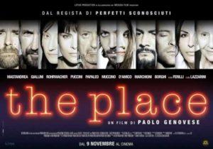 В Ханое пройдет первый итальянский кинофестиваль
