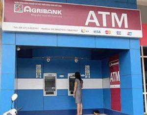 Банки Вьетнама озабочены киберпреступностью