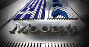 Moody's увеличивает рейтинг OCB до отметки B1